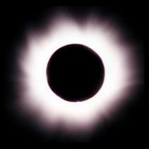 sonce-korona